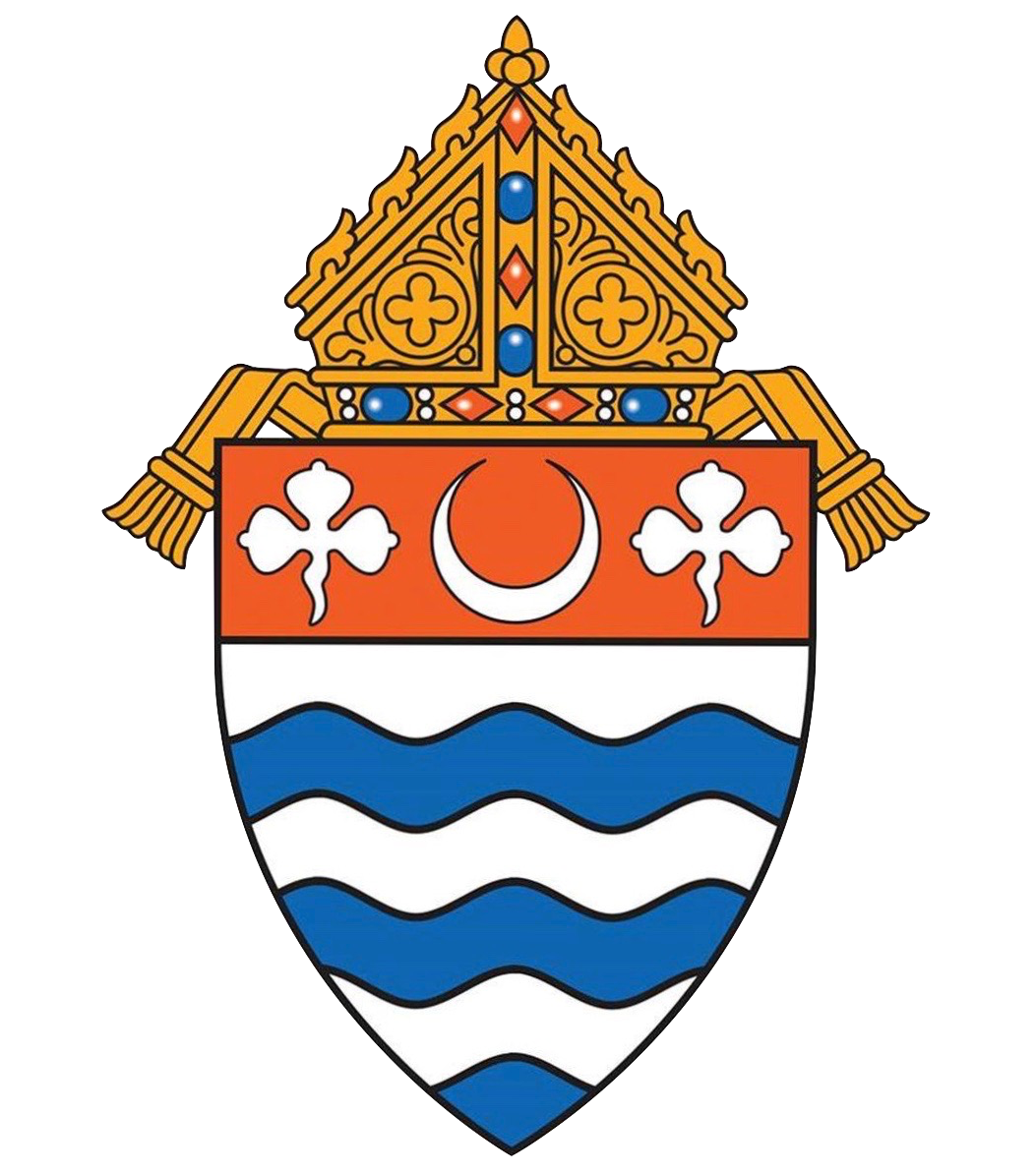 cardinal joseph tobin cssr archbishop of newark has announced that representatives of the new jersey catholic conference will meet with kenneth